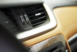 Boas práticas para cuidar do ar condicionado do seu carro